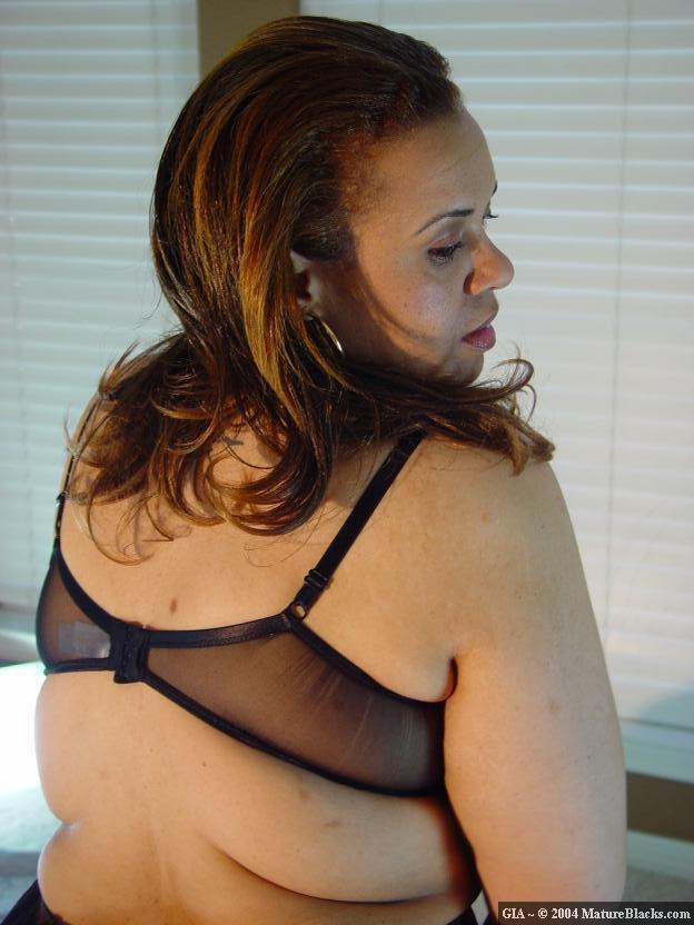 Light Skin Big Booty Bbc