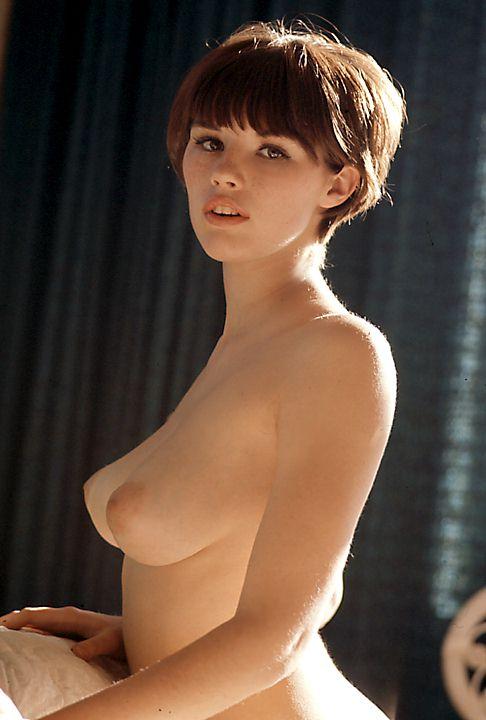 How we get big boobs