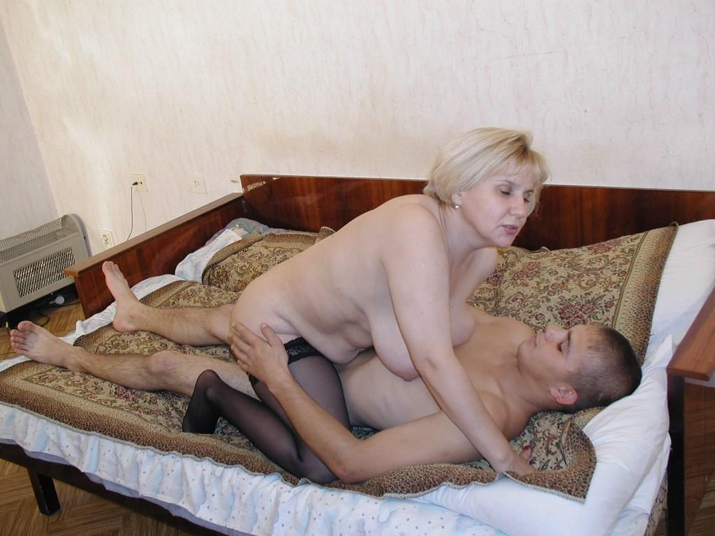 Mature Lesbian Young Girl