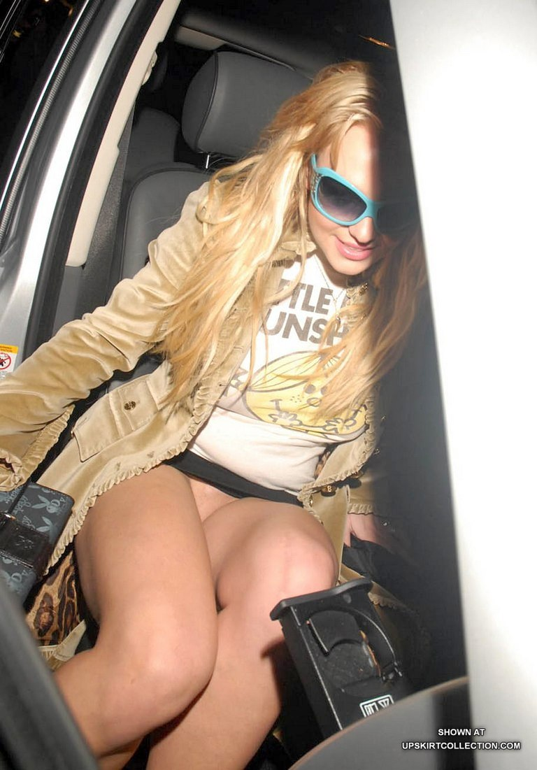 Milf cameltoe pictures