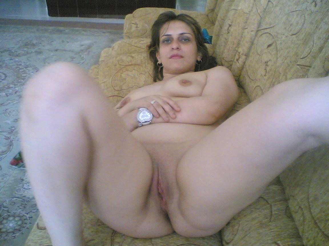 Lena larson bondage