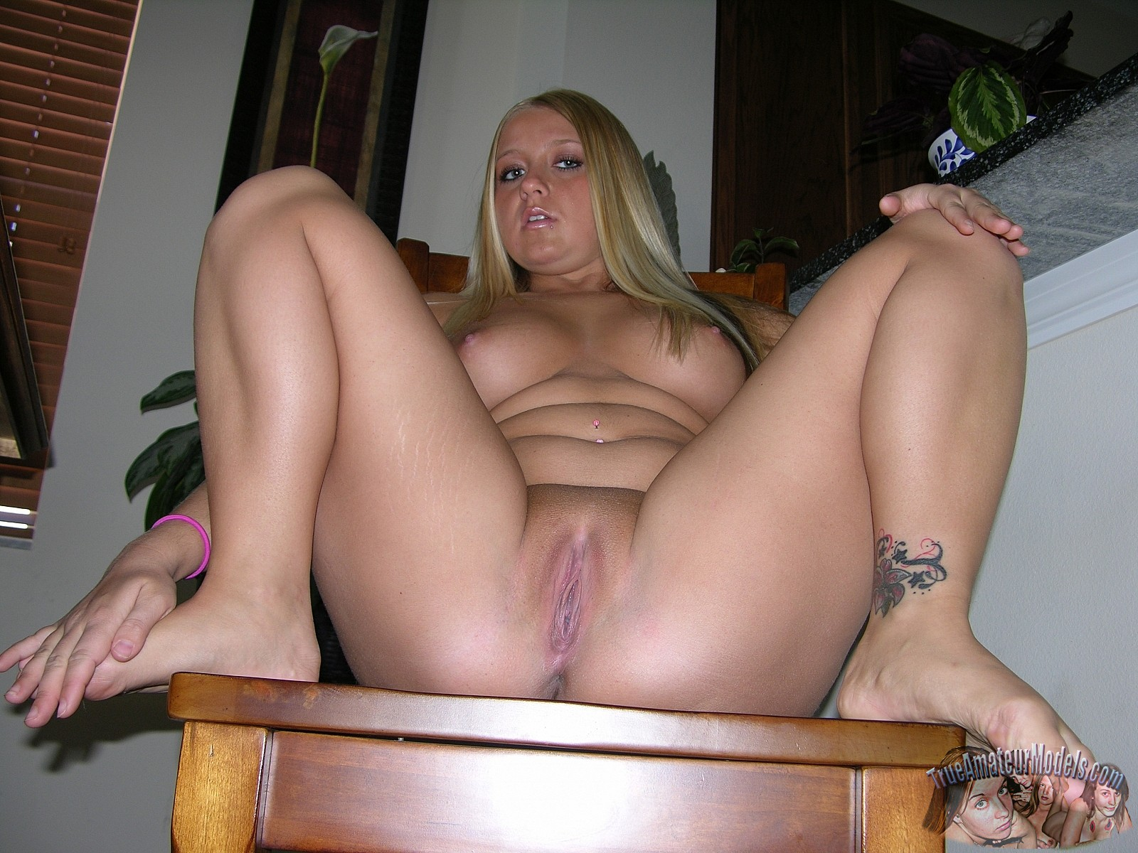 Nude young boys with aunty