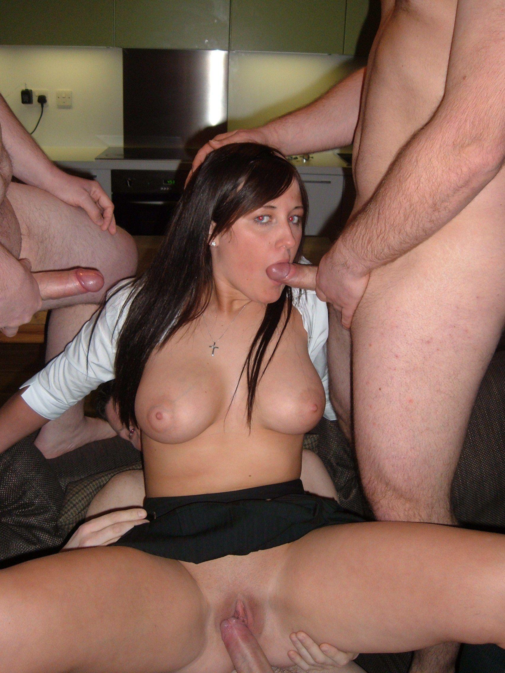touching phrase free deep throat sluts share your opinion