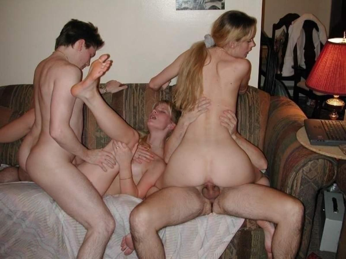 Something home made videos of swingers wifes share your