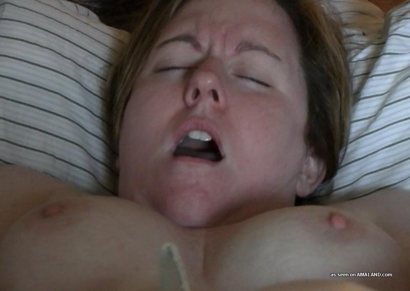 valuable idea mason moore loves to deepthroat a cock are not right. suggest
