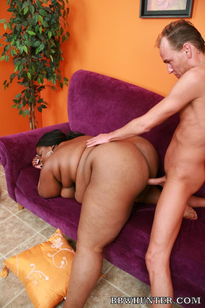 Ebony Virgin Pussy Fuck