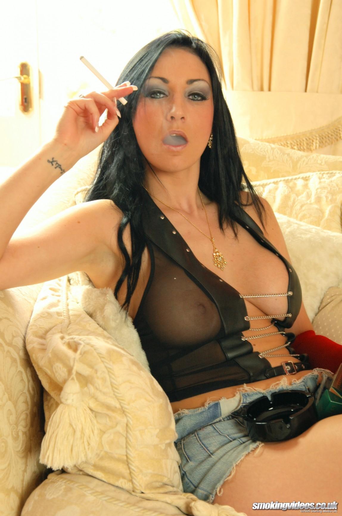 Showing porn images for cig smoking porn