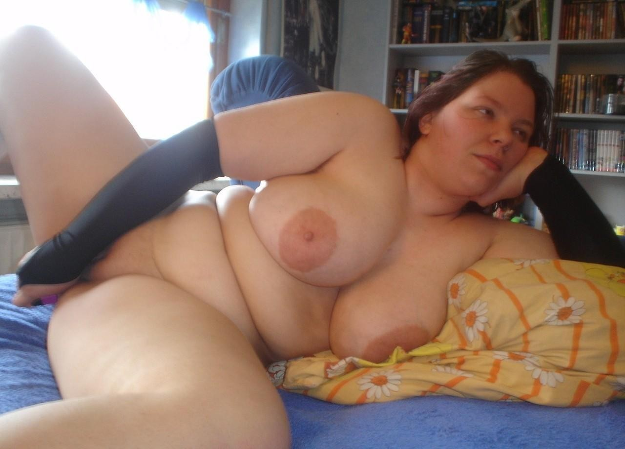 Nude american babes fuck