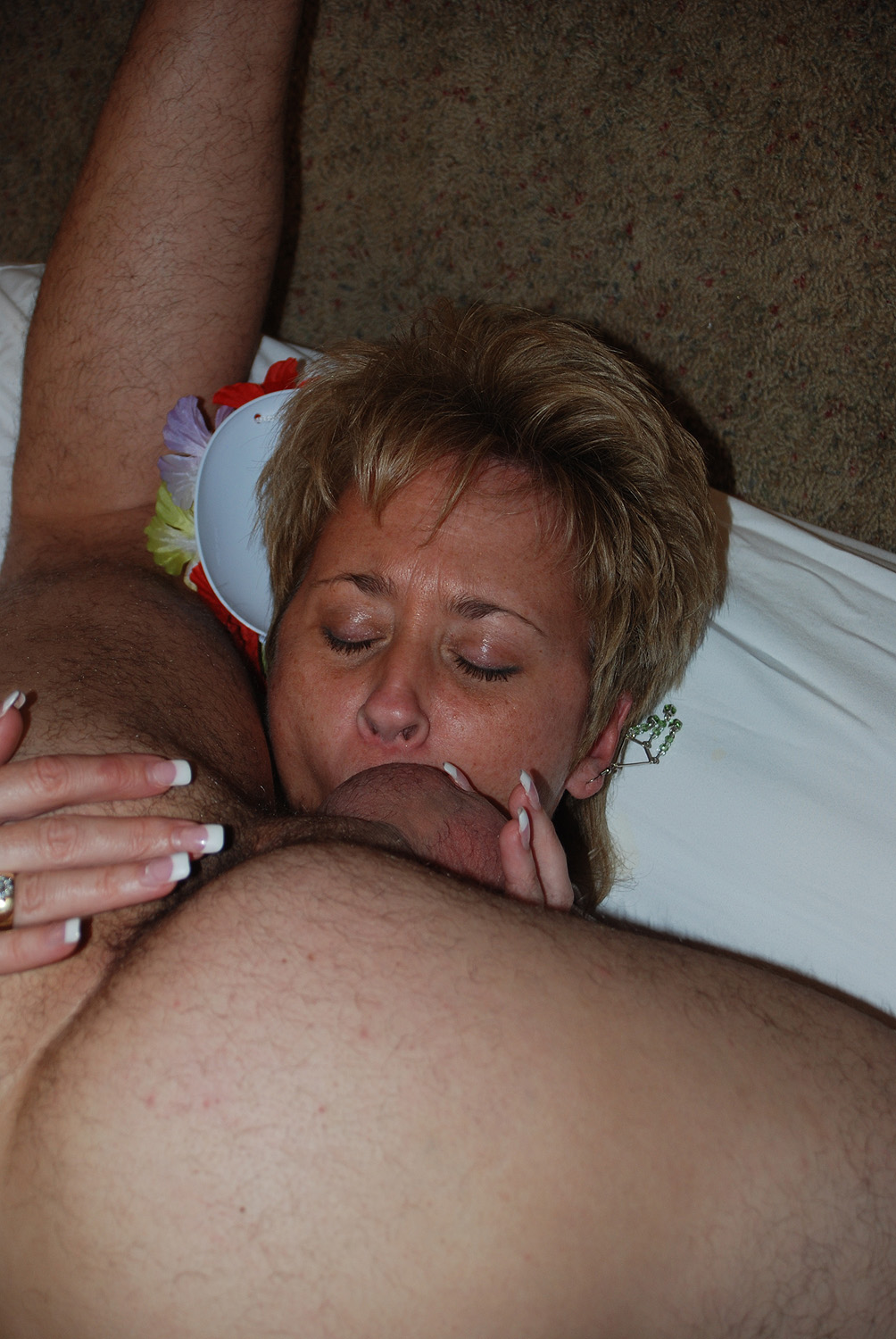 think, mofos anal virgin hd are absolutely