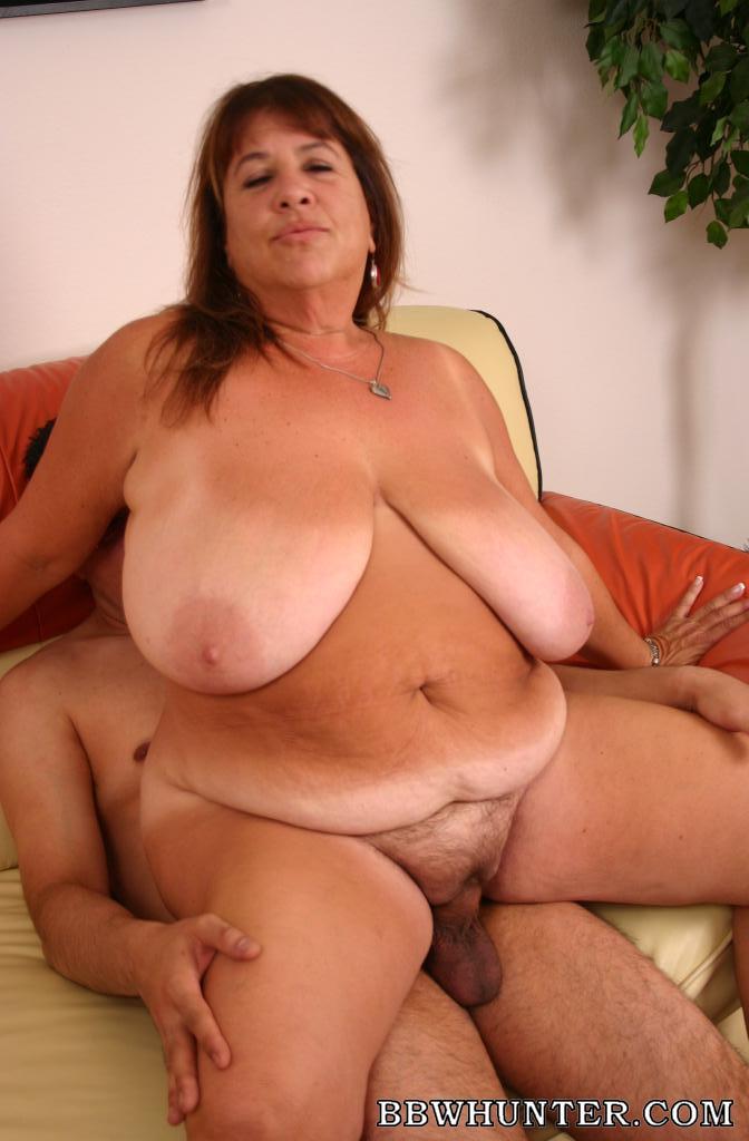Hot women porn tubes