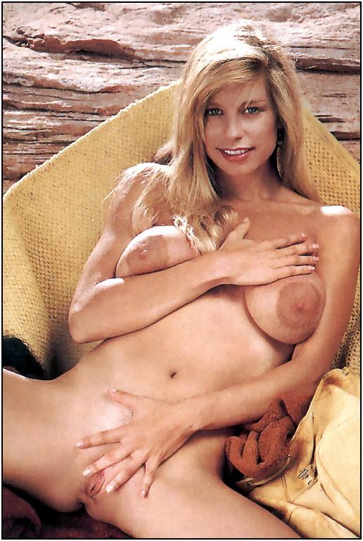 Latvia erotic massage leker no
