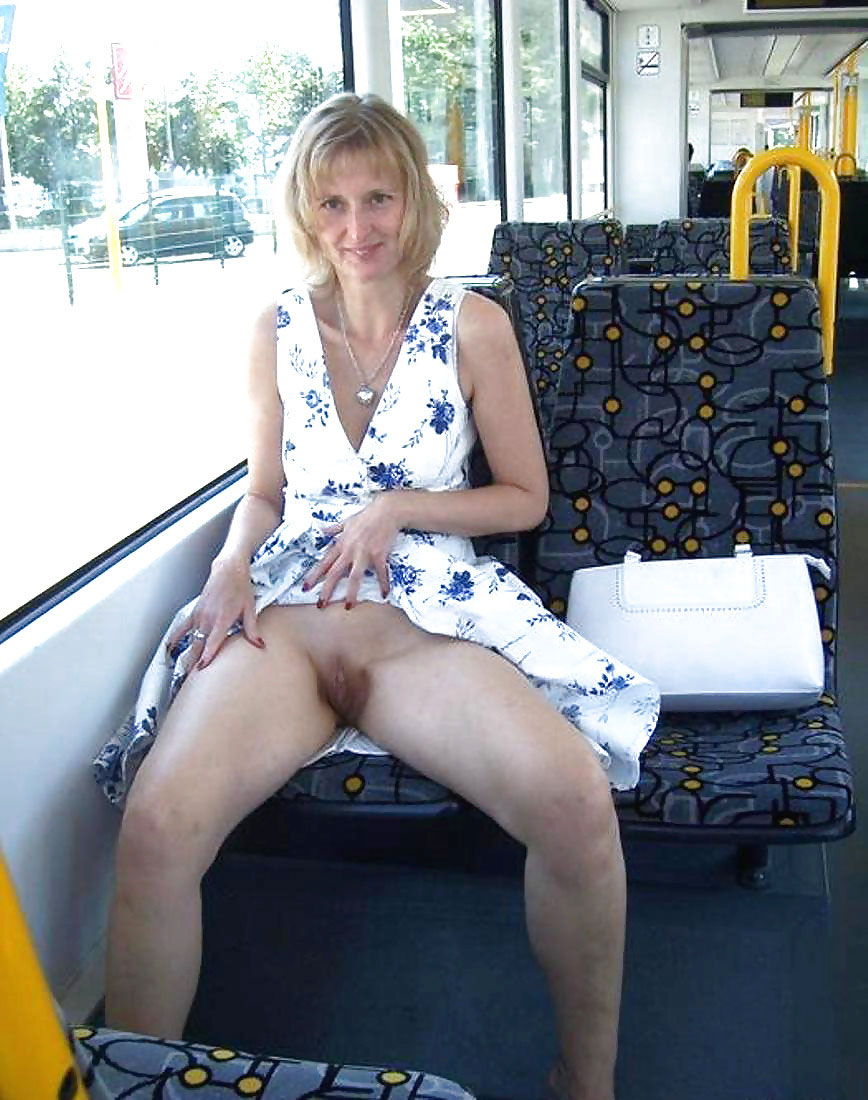 Amateur Blonde Wife Hotel