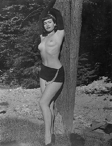 Classic vintage pics and videos for real retro porn lovers