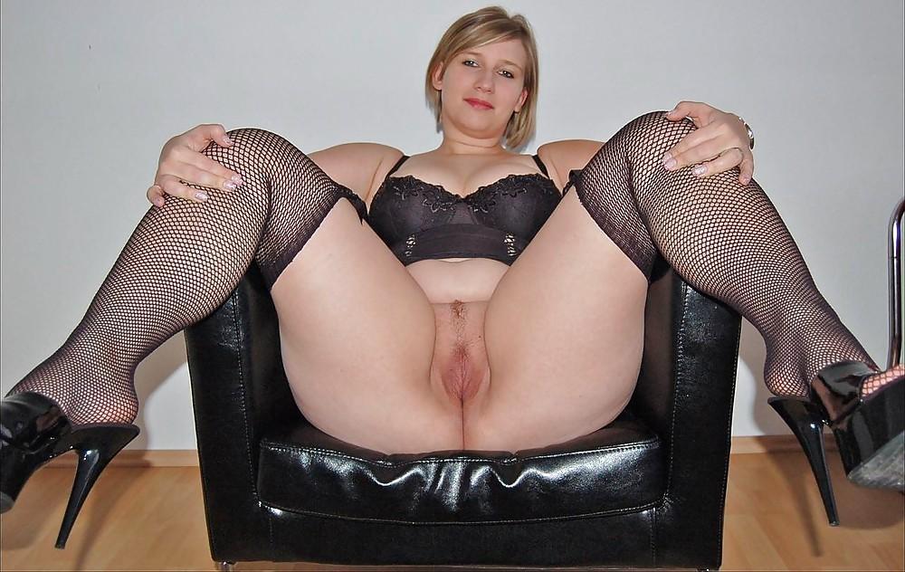Fat Pussy Fat Porn Fat Girls