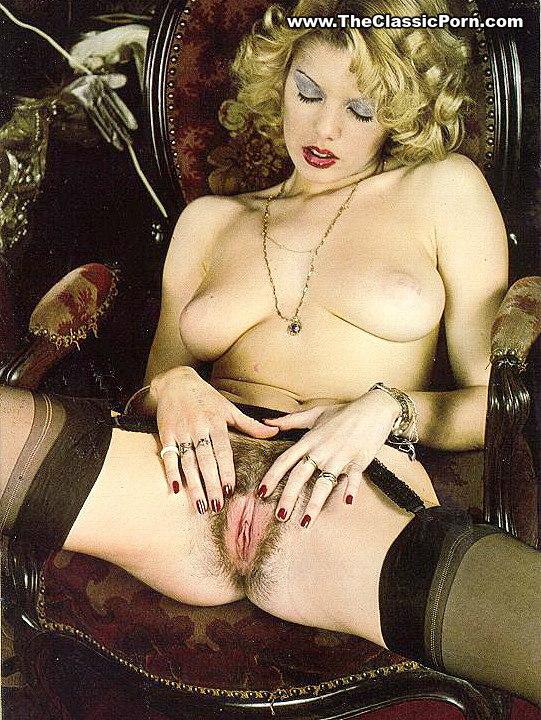 Xxx Erotic massage hudson valley