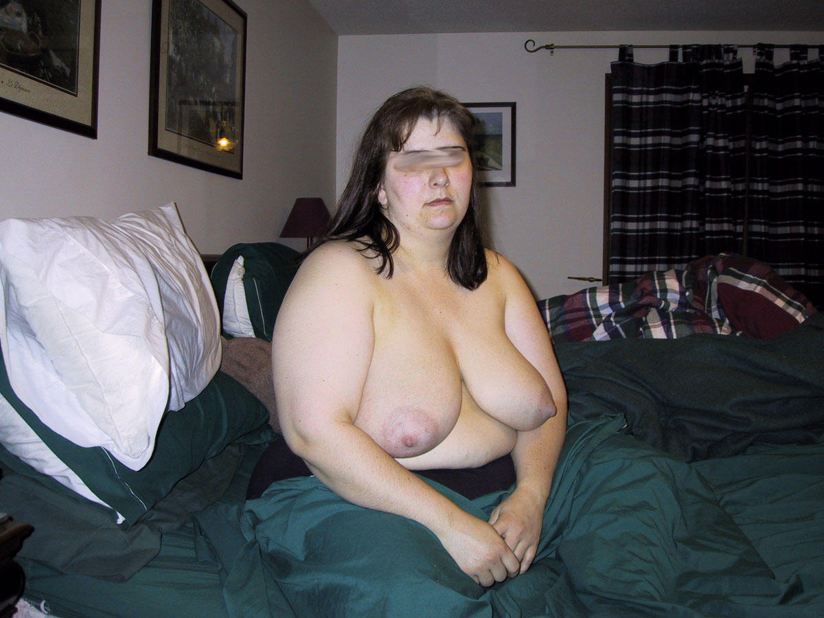 Bbw wife swapping bbw wives ray top porn images