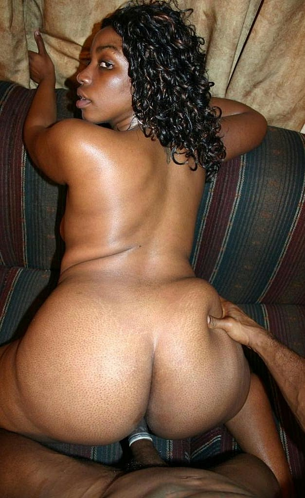 Ebony Lesbians Lick My Pussy