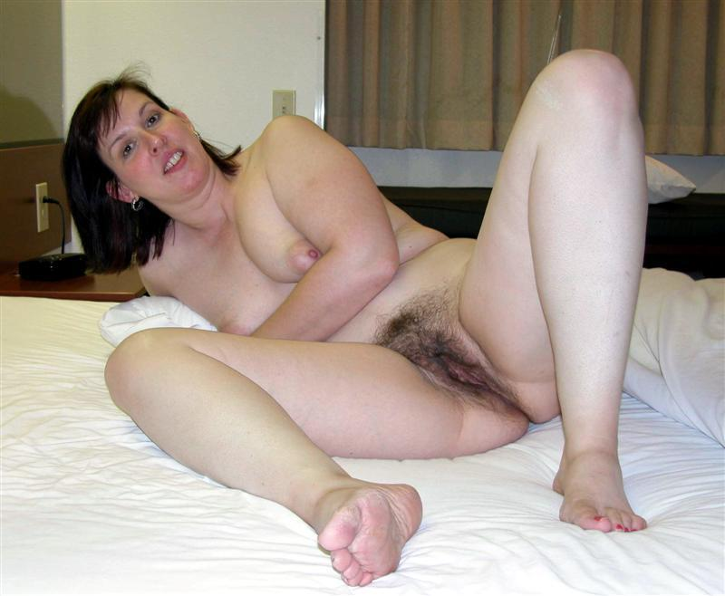 Amateur Wife Sharing Reality