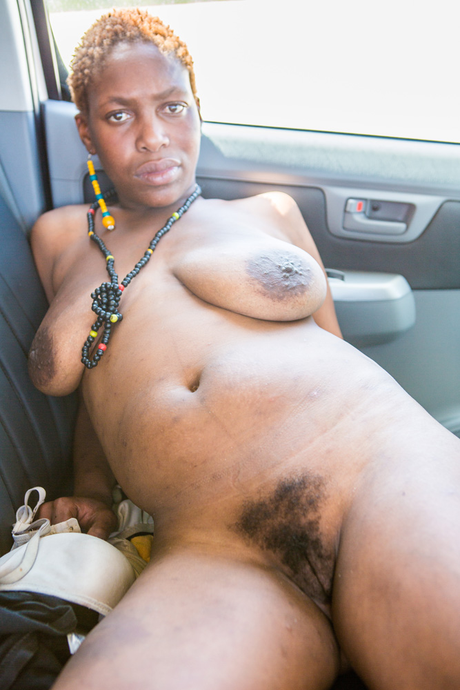 Black Swingers Babes - Real black home made porn with mature