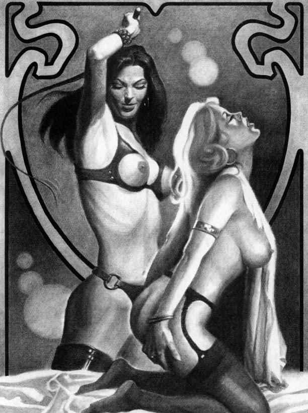 Sibel kekili porno ucretsiz
