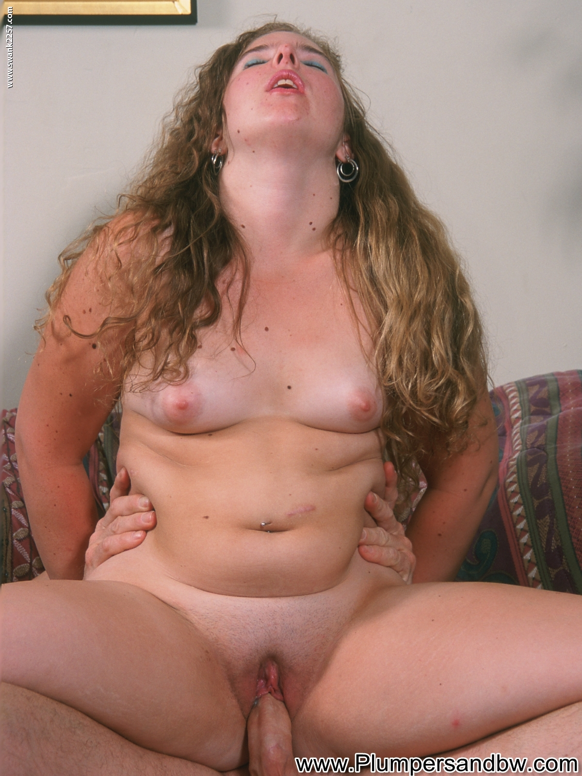 amusing private home mature multiple blowjobs with you
