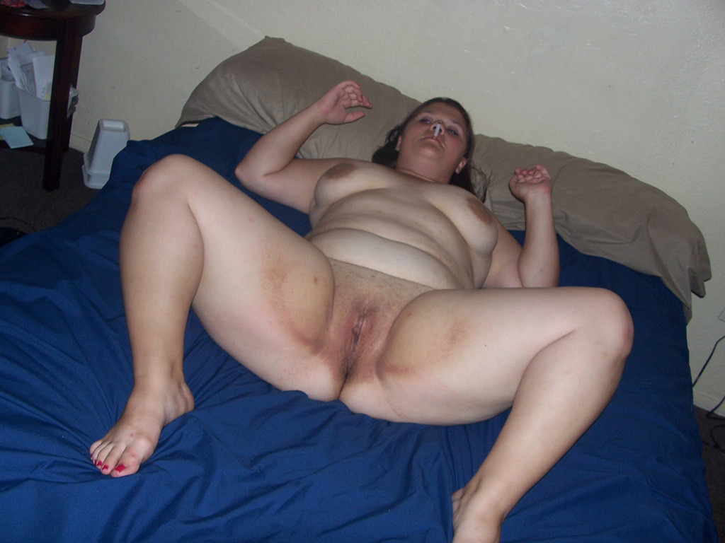 Bbw housewife porn