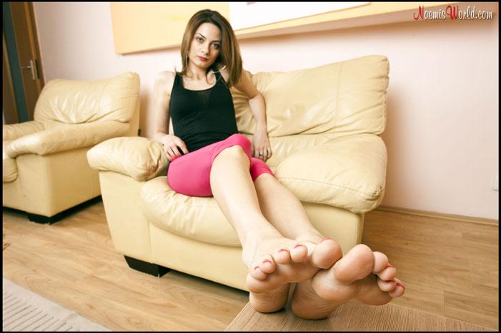 your place did femdom handjob pleasure right! Idea good, support