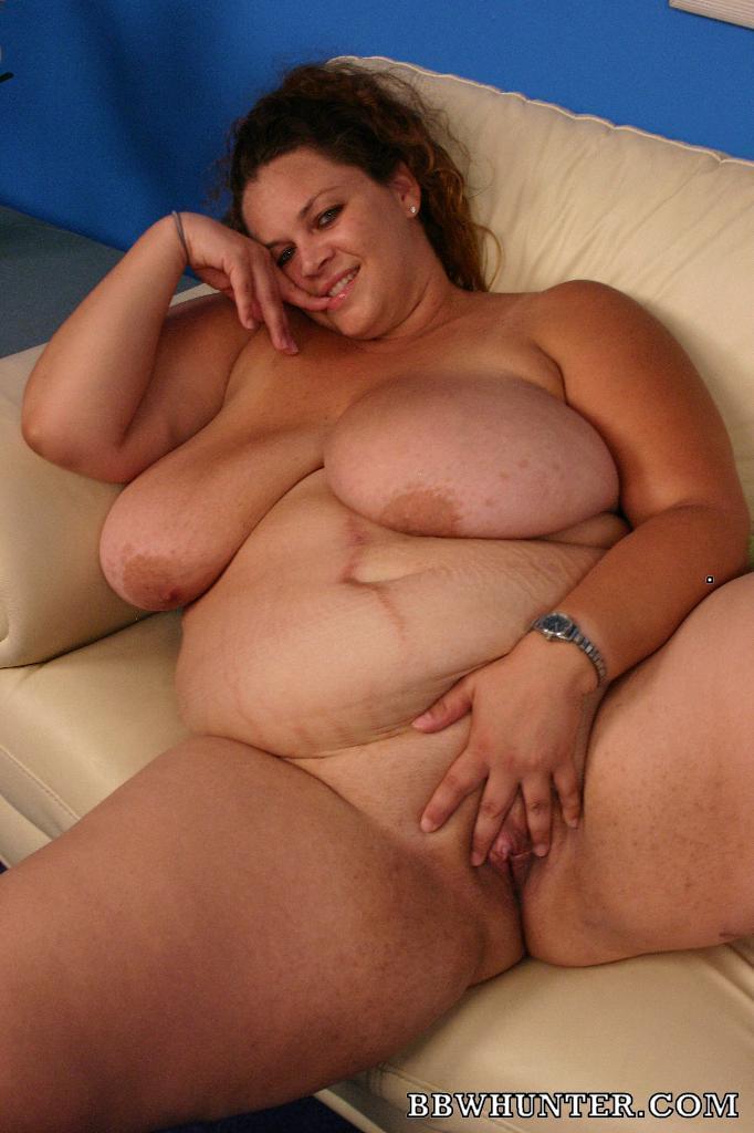 Pantyhose dames vol 16