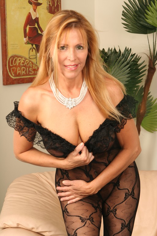 Excellent 50 year old plus milfs something also