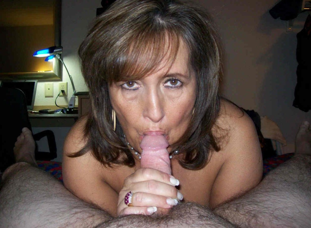 seems free young bukkake wife amateur consider, that you