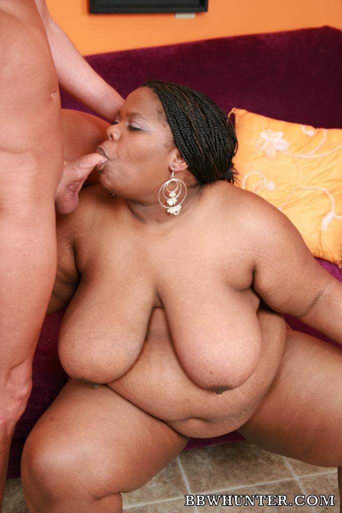 Bbw Ebony Teen Suck Dick
