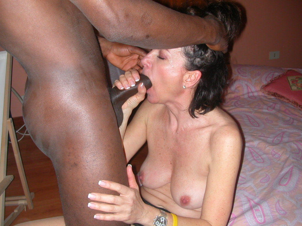 Opinion you sluts with swingers cum party mature were not mistaken