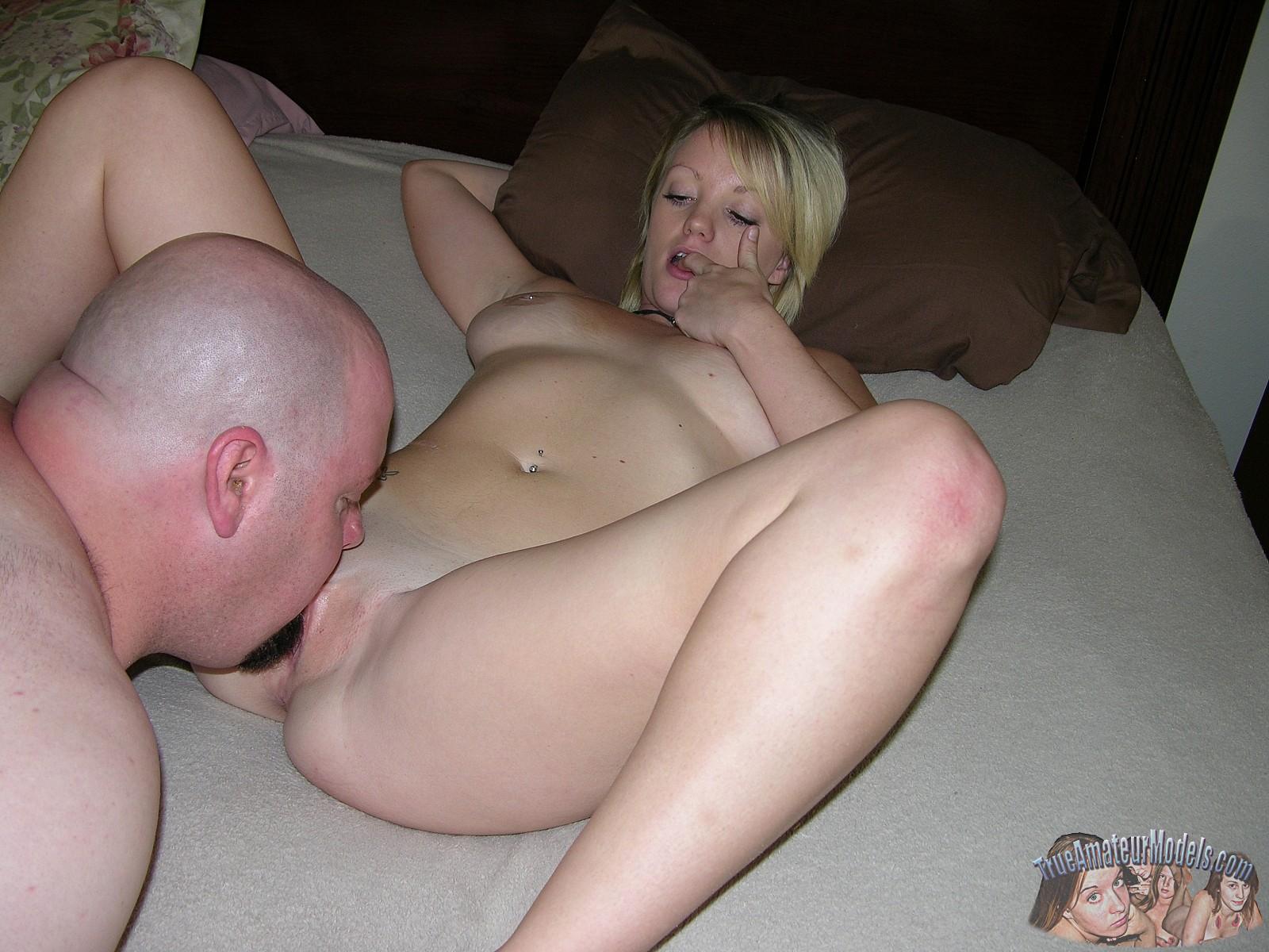 Hot girl gets banged hard