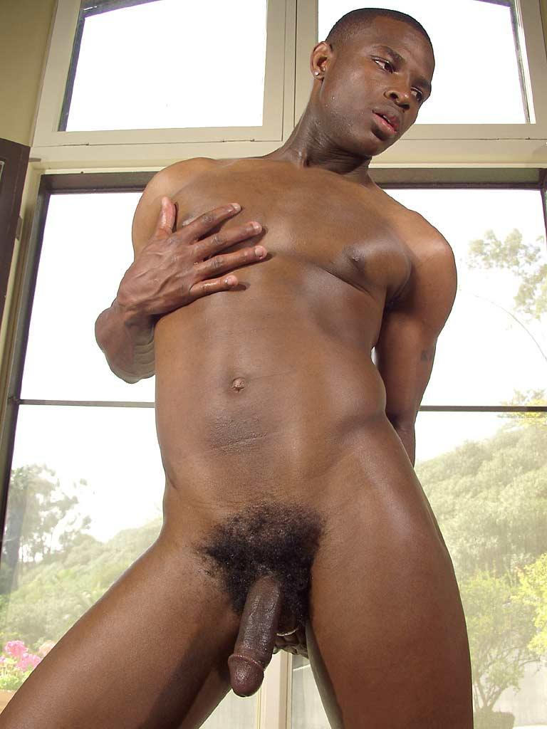 Big black gay monster dicks
