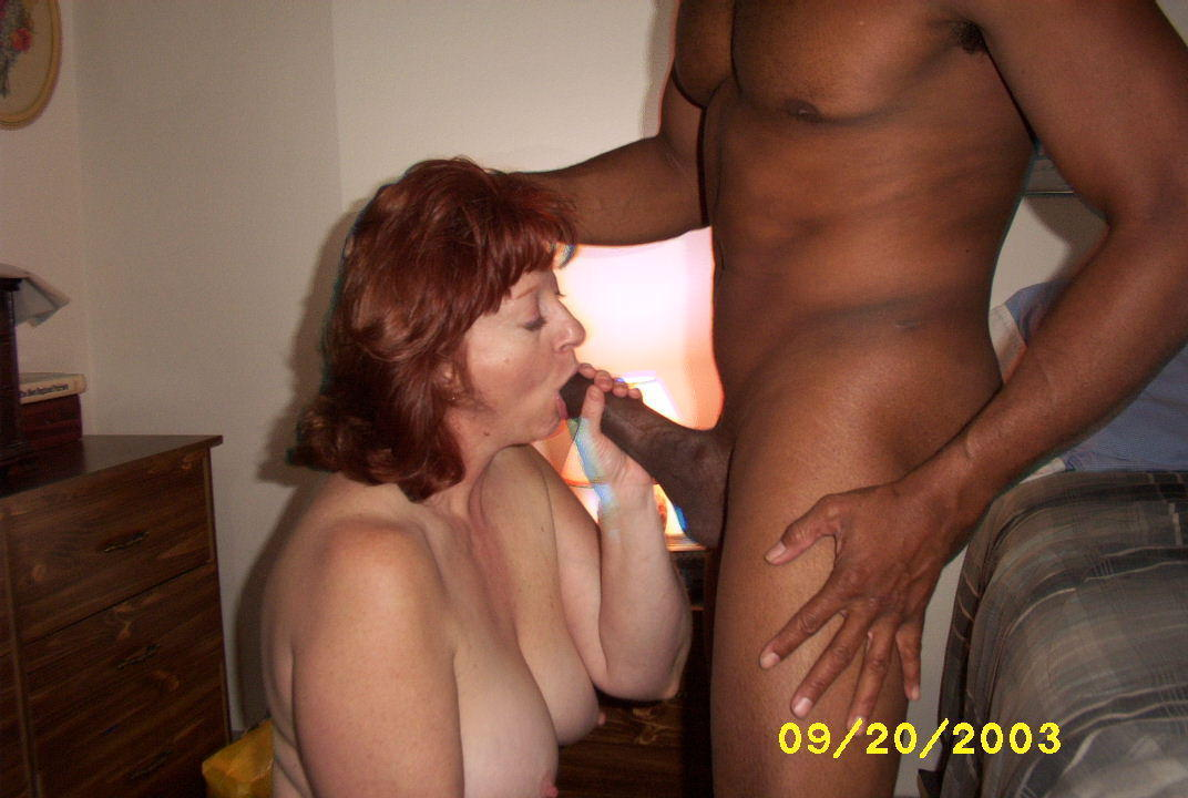 Bbc Bbw Interracial Breeding