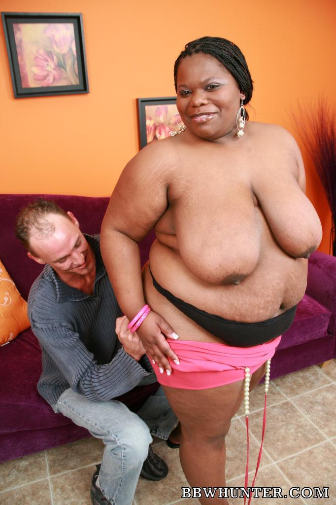Big Titty Lesbians Ebony