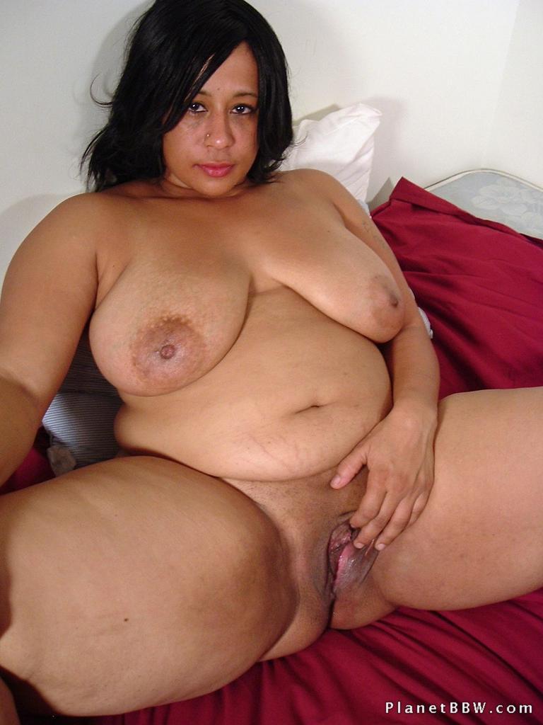 Hot Latina Big Ass Tits