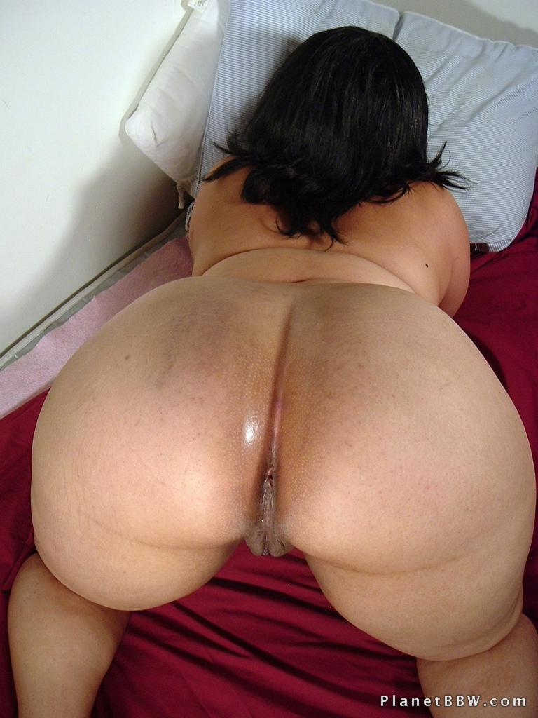 Ebony Amateur Bbw Cheating