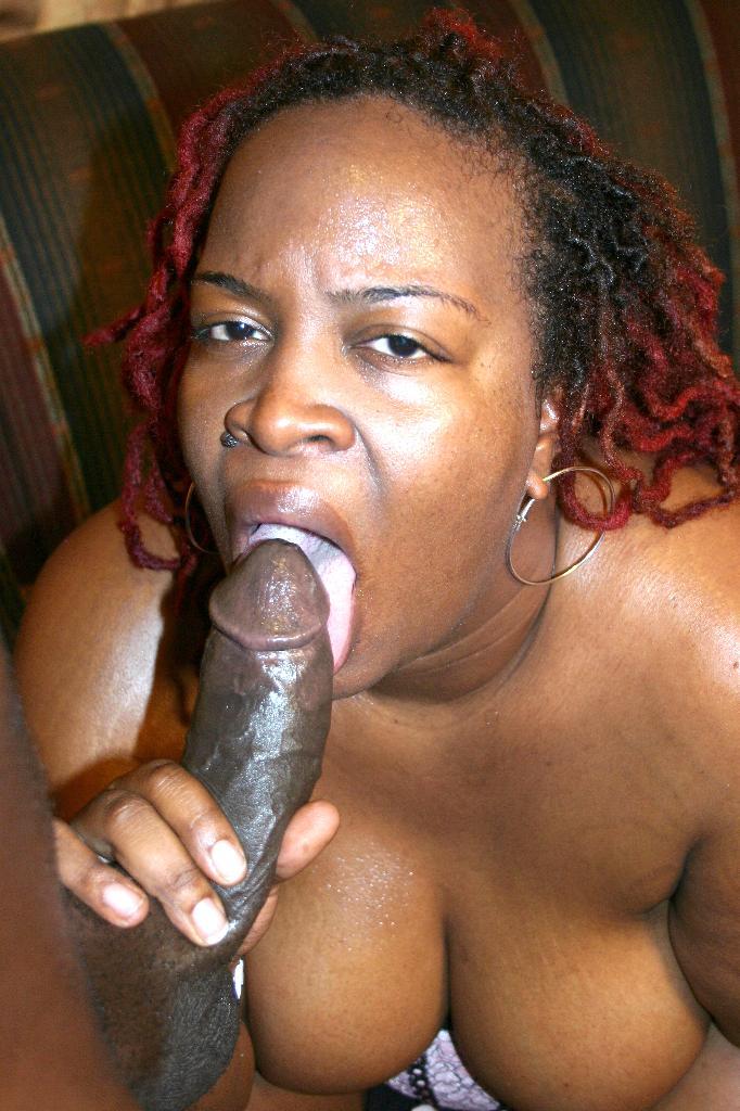 Bbw Ebony Mature Masturbation