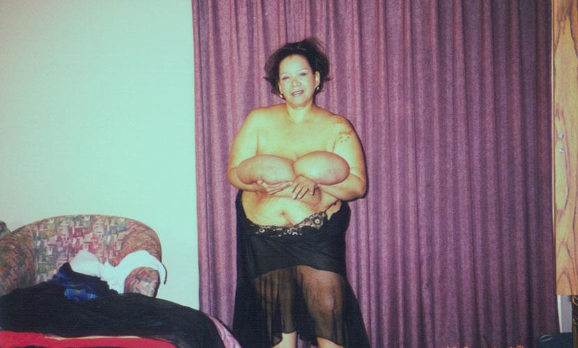 Cameron dallas nude pics