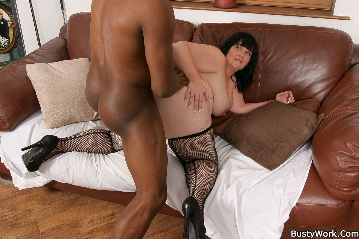 He wore my pantyhose