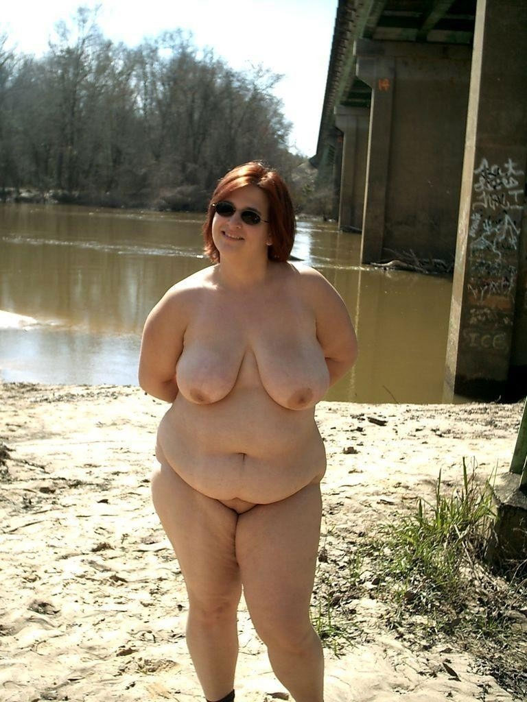 Isac recommend best of nudists busty bbw
