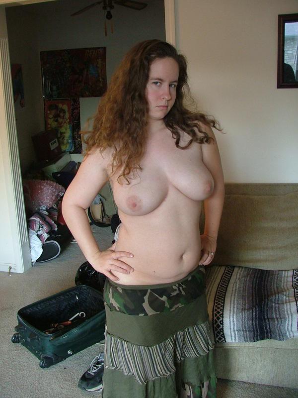 Bikini hoedown movie