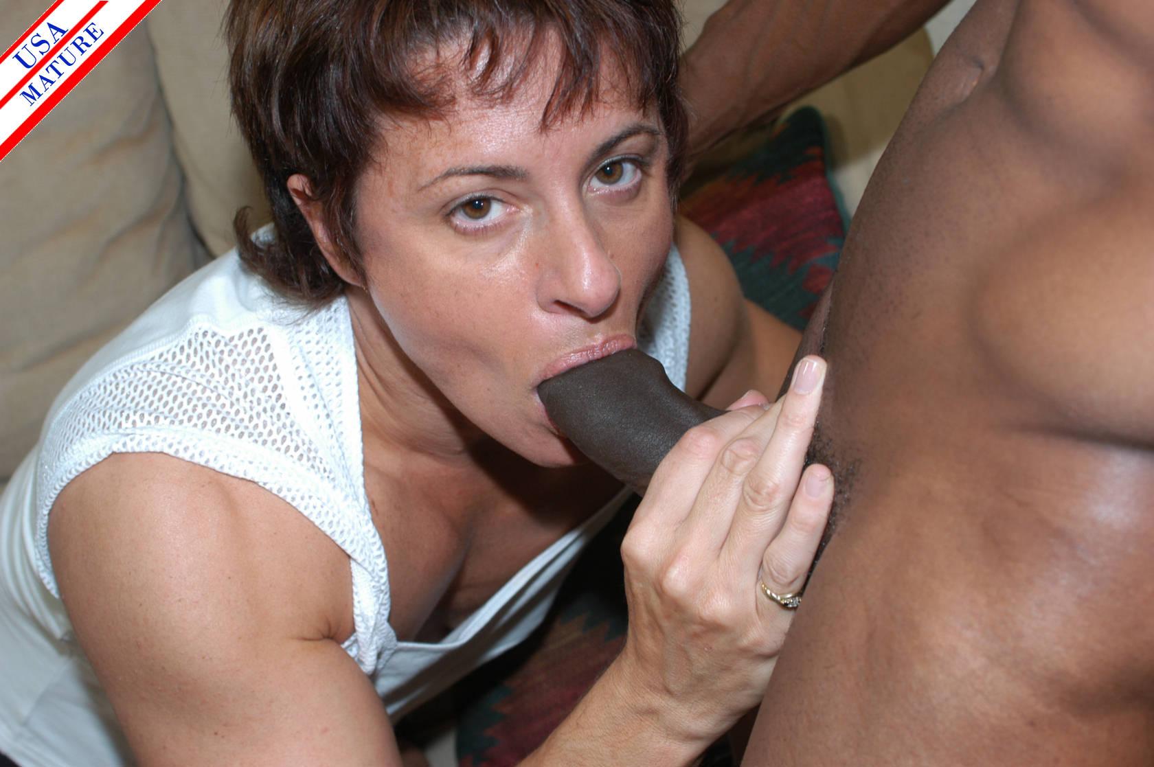 Mature Big Tit Women Fucking