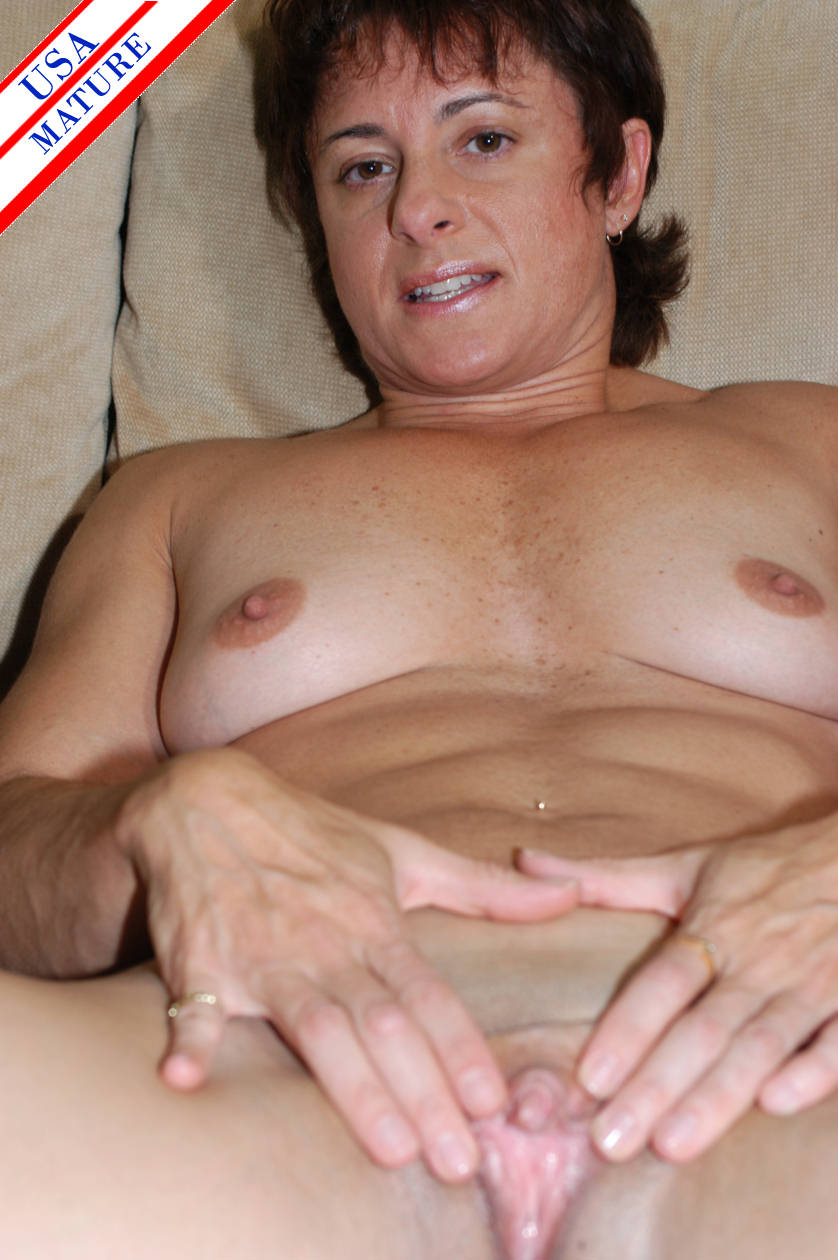 think, adult site video opinion you are mistaken