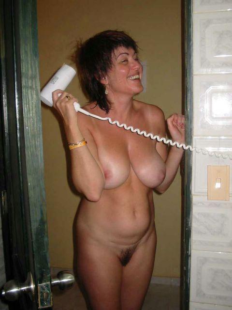 Yasmin breast size