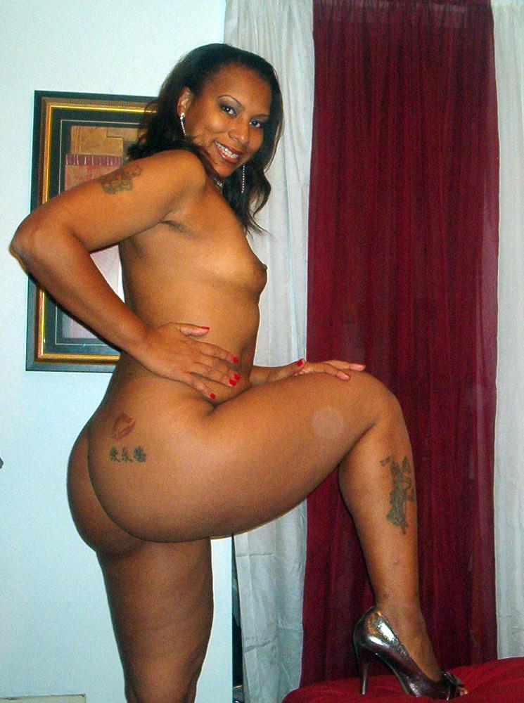 Think, that amateur naked black moms speaking
