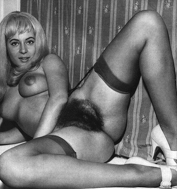 Black Pussy Retro - Best Of retro porn And the rest of hard vintage xxx
