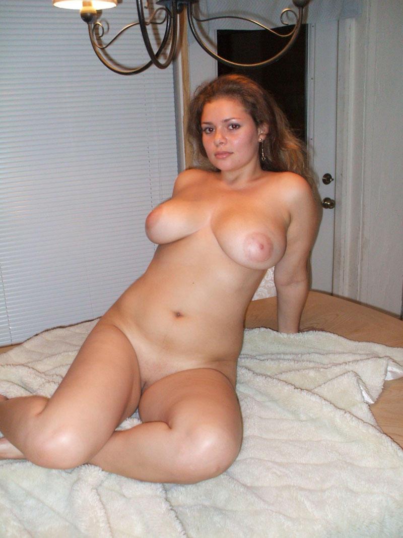 Breast emily man procter
