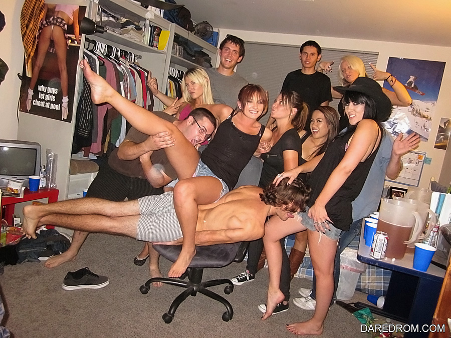 Agree, user submitted amateur sex party there are